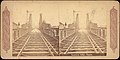 -Group of 3 Stereograph Views of Bridges and Railways at Niagara- MET DP74961.jpg