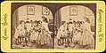 -Group of 55 Stereograph Views of Groups of Children- MET DP73583.jpg
