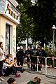 -Ohlauer Räumung - Protest 27.06.14 -- Ohlauer - Reichenberger Straße (14506187296).jpg