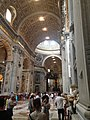 00120 Vatican City - panoramio (53).jpg