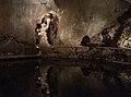 00580 Wieliczka, kopalnia soli, XIII.jpg