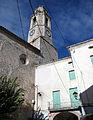 007 Sant Salvador de Rocafort de Queralt.jpg