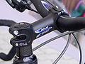 0094-fahrradsammlung-RalfR.jpg
