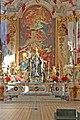 00 0613 Altar in der Barockkirche des Klosters Engelberg.jpg