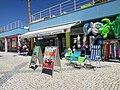 01-05-2017 Beach shop, Albufeira Marina (2).JPG