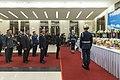 01.03 總統探視黑鷹直升機事故傷者並向罹難者悼念致意 - Flickr id 49319157703.jpg