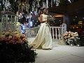 01123jfRefined Bridal Exhibit Fashion Show Robinsons Place Malolosfvf 32.jpg