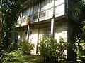 01155jfPoblacion Old Houses San Vicente San Miguel Bulacan Bulacanfvf 14.jpg