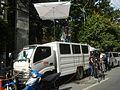 0116jfVigils demonstrations Media coverages Ferdinand Edralin Marcos Burial Cases Judgmentfvf 04.jpg
