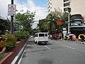 0153jfQuirino Avenue LRT Taft Avenue San Andres Street Malate Manilafvf 11.jpg