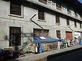 01629jfIntramuros landmarks City Manilafvf 30.jpg