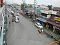 01652jfQuirino Highway Bridge River Santa Monica Novaliches Quezon Cityfvf 05.jpg