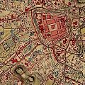 01787 Lemberg - Lwow, Josephinische Landesaufnahme 1769-1787.jpg