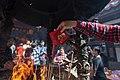 02.06 總統前往雲林、嘉義、臺南及高雄等地廟宇發放福袋 (40042164123).jpg
