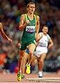 020912 - Brad Scott - 3b - 2012 Summer Paralympics (02).jpg