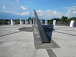 02266jfHour Great Rescue Museum Raid Camp Pangatian Cabanatuan Memorialfvf 21.JPG