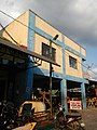 0257jfFunnside Highways Sunset Barangay Caloocan Cityfvf 17.JPG