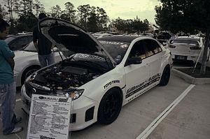 027 - Subaru WRX STi - Flickr - Price-Photography.jpg