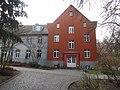 03159 Döbern, Germany - panoramio (2).jpg