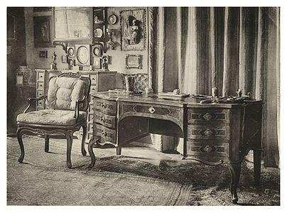 031 Theresianism Style - Interiors.jpg