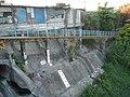 03288jfSan Jose del Monte City Bulacan Caloocan City Bridge Riverfvf 03.jpg