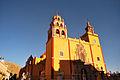03 Basílica Colegiata de Nuestra Señora de Guanajuato.JPG