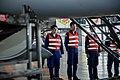04.04 總統視導「空軍第四戰術戰鬥機聯隊」 - 46823052344.jpg