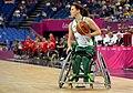 040912 - Bridie Kean - 3b - 2012 Summer Paralympics (03).jpg