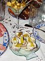 04520 Christmas Eve Table, 2010 PL.JPG