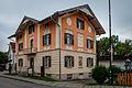 0490 1 2 - Bruckmuehl - Sonnenwiechser Strasse 12.jpg