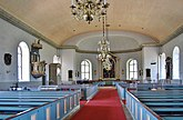 Fil:04Mönsterås kyrka.Interiör.jpg