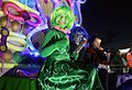 05-Ene-2016 Cabalgata de los Reyes Magos en Gibraltar 23.jpg