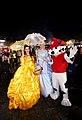 05-Ene-2016 Cabalgata de los Reyes Magos en Gibraltar 24.jpg