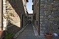 05010 Montegabbione TR, Italy - panoramio.jpg