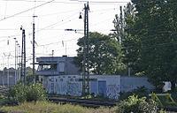 05201 Bf Rheinhausen Stw Rf.JPG
