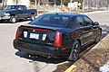 05 Cadillac STS 4 (13789265223).jpg