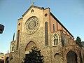 065 Església de Sant Esteve (Granollers).jpg