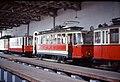 069L04070580 Remise Rudolfsheim, Museumsfahrzeuge, Typ G 777.jpg