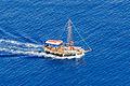07-17-2012 - Oia - Santorini - Greece - 33.jpg