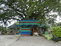 07359jfBagumbayan Roads Municipal Park Halls Victoria Llanera Nueva Ecijafvf 40.JPG