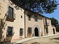 075 Can Figueres (Premià de Dalt), riera de Sant Pere 88.jpg