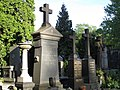 078 Vyšehradský Hřbitov (cementiri de Vyšehrad).jpg