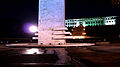 08-126 Monumento a Goethals d.JPG