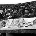 08.05.66 Dalida (1966) - 53Fi459.jpg