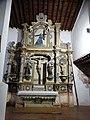 08 Boada de Campos Iglesia San Pedro Ni.jpg