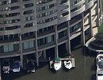 08 River City Closeup.jpg