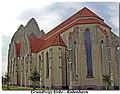 09-07-29-i91-Grundtvigs kirken (København).jpg