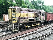 09015 at Bitton.jpg