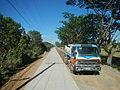 09279jfCabaducan East Poblacion Welcome Roads Nampicuan Nueva Ecijafvf 04.JPG