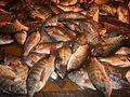 09828jfBulakan, Bulacan Public Market Foodsfvf 14.jpg